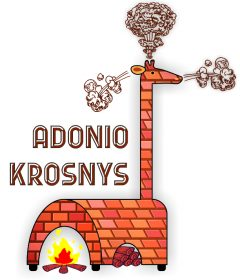 Adonio Krosnys
